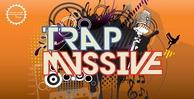 Trap massive 1000x512