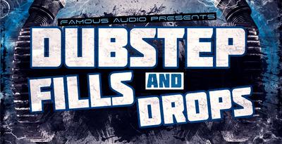 Dubstep_fills___drops_1000x512