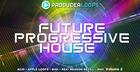 Future Progressive House Vol. 2