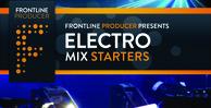 Flr_electro_mix_starters_1000_x_512