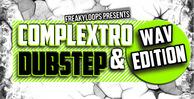 Complextro   dubstep wav edition 1000x512
