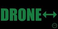 Drone_1000x512