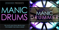 Manicdrummer rct