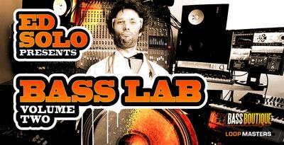 Bass lab vol2 1000x512