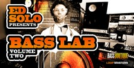 Bass_lab_vol2_1000x512