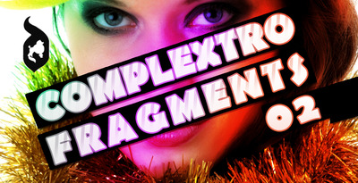 Dgs complextro fragments 02 512