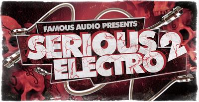 Serious_electro_vol_2_1000x512