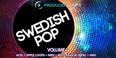 Swedish_pop_vol_1_-_1000x500