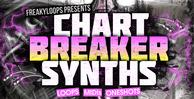Chart_breaker_synths_1000x512