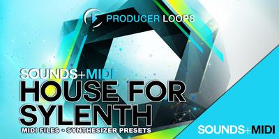 Sounds_midi_-_house_for_sylenth_-_1000x500