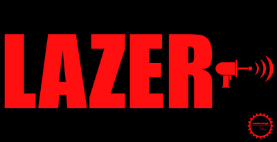 Lazer-1000x512