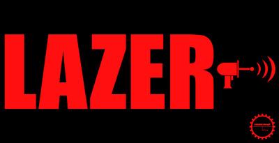 Lazer 1000x512