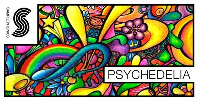 Psychedelia 1000x512 png