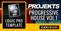 Projekts_prog1_1000x512