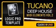 Tucano_dhme2_1000x512