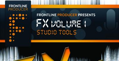Flr_fx_1000_x_512