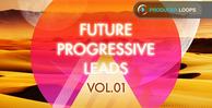 Future progressive leads   1000x512