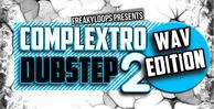 Complextro___dubstep_wav_edition_2_1000x512