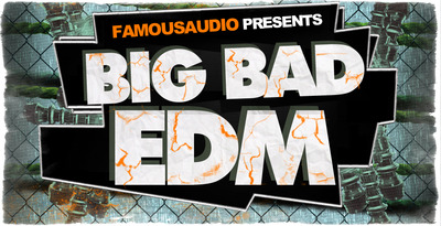 Big bad edm 1000x512
