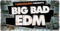 Big_bad_edm_1000x512