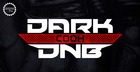Cooh - Dark DnB