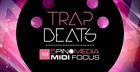 MIDI Focus - Trap Beats