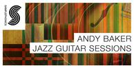 Jazz guitar sessions 1000x512 b