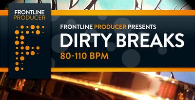 Fl dirty breaks 1000 x 512 sitefront banner