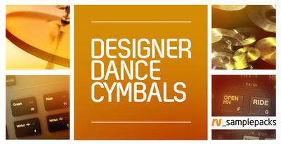 Rv_designer_dance_cymbals_1000_x_512