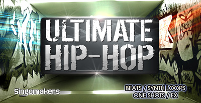 1000s512ultimate-hip-hop