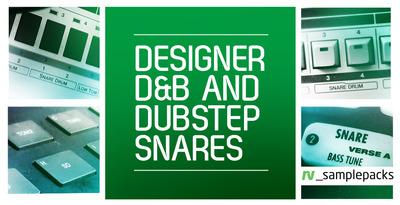 Rv_designer_d_b___dubstep_snares_1000_x_512