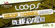 Ia010_loops_snippets_vol3_1000x512