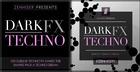 Dark Techno FX