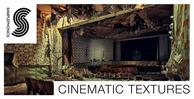 Cinematictextures_40x205