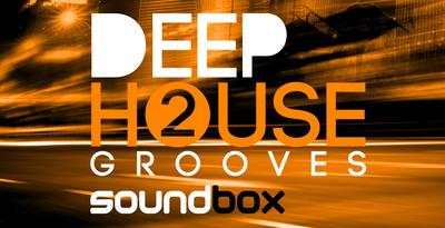Sb_deep_house_grooves_2-1000x512