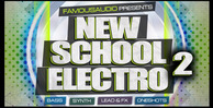 New_school_electro_vol_2_1000x512