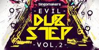 1000x512-evil_dubstep_vol_2