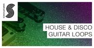 Sp house   disco guitar 1000x512