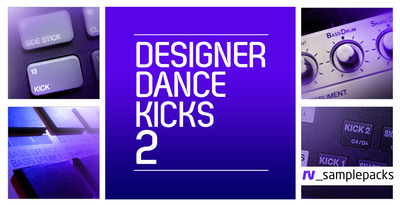 Rv designer kicks 2 1000 x 512