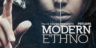 Modern_ethno_512