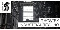Ghostekindustrialtechno1000x512 02