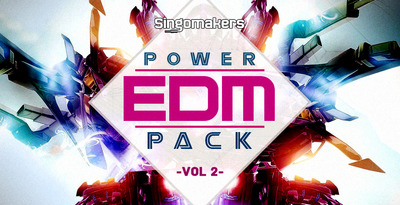 1000x512 edm power pack vol 2