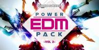 1000x512 edm power pack vol 2
