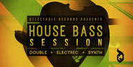 House-bass-session-512