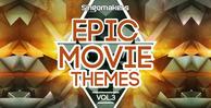 1000x512 epic movie themes vol 3