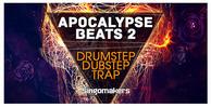 1000x512-apocalypse-beats-2---trap-dubstep-drumstep