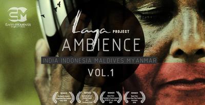 Laya_project_ambience_vol_1_1000x512