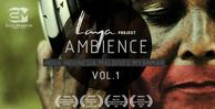 Laya project ambience vol 1 1000x512