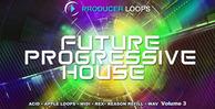 Future_progressive_house_vol_3_-_1000x512