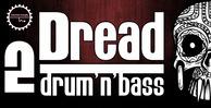 Dread-dnb2-1000x512